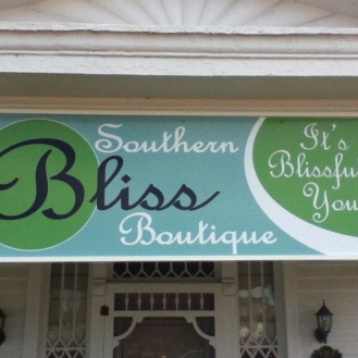 Sign Art Designs Signature Signs In Tennessee Since 1981